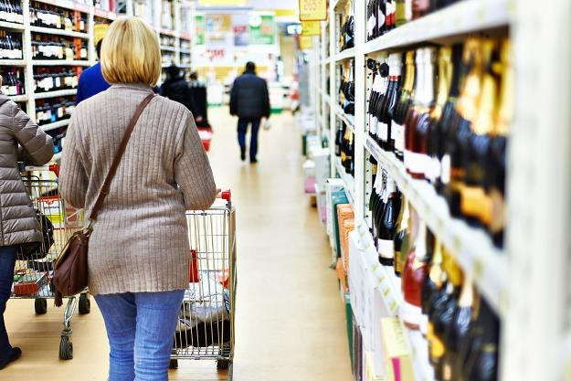 PIP nie wykryła wielu nieprawidłowości związanych z zakazem handlu w niedziele /©123RF/PICSEL