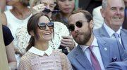 Pippa Middleton oficjalnie potwierdziła ciążę
