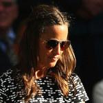Pippa Middleton rozstała się z ukochanym?!