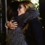Pippa Middleton świętuje swoją ciążę