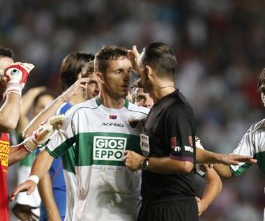Pique o meczu Realu: Oglądałem komedię