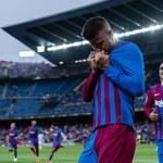 Pique: Wszyscy kapitanowie Barcelony obniżą swoje wynagrodzenia