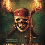 """""""Piraci..."""": Miliard dolarów na koncie!"""