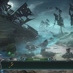 Piraci od jutra na Xbox One