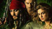 """""""Piraci"""" ulubieńcami publiczności"""