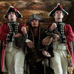 """""""Piraci z Karaibów 4"""": Jest zwiastun!"""