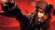 """""""Piraci z Karaibów"""" w Azji"""