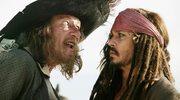 """""""Piraci z Karaibów"""" w Sali Kongresowej"""