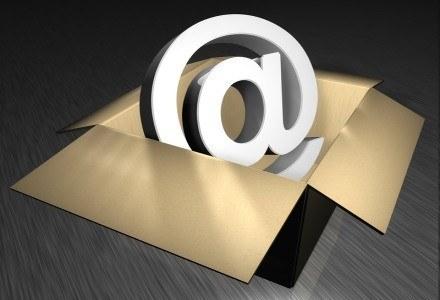 Pirackie pliki na mail - nowy trend    fot.  Rodolfo Clix /stock.xchng