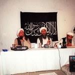 Piractwo a terroryzm