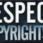 Piractwo: Hollywood kontratakuje!