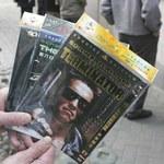 Piractwo internetowe: Ile tracą wytwórnie?
