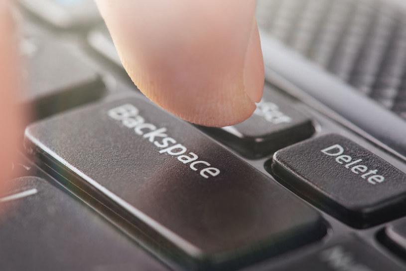Piractwo internetowe może drogo kosztować /123RF/PICSEL
