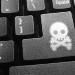 Piractwo w 2020 roku, a wpływ COVID-19 - co należy zmienić?