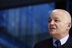PiS chce komisji śledczej ws. rzekomego lobbingu J.K. Bieleckiego