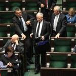 PiS chce posiedzenia sejmowej komisji edukacji ws. nauczania religii