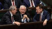 PiS chce wyczyścić urzędy z ludzi PO. Setki osób mogą stracić pracę