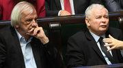 """PiS chce zmienić ordynację wyborczą """"jeszcze jesienią"""""""