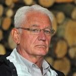 PiS chce zniesienia tzw. zastępczego wykonania przeprosin