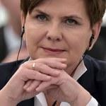 PiS czeka nas wyjątkowy budżet na 2016