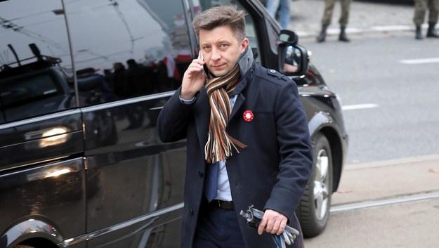 PiS i Bezpartyjni Samorządowcy będą rządzić na Dolnym Śląsku