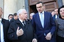 PiS i Bezpartyjni Samorządowcy w koalicji na Dolnym Śląsku?
