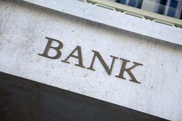 PiS jest gotowy do wprowadzenia podatku bankowego /©123RF/PICSEL