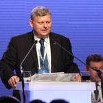 PiS: Mazowszu grozi bankructwo; potrzeba debaty na ten temat