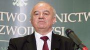 PiS: Minister rolnictwa okłamuje rolników ws. pieniędzy unijnych dla Polski