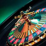 PiS nacjonalizuje hazard. Więcej legalnych gier