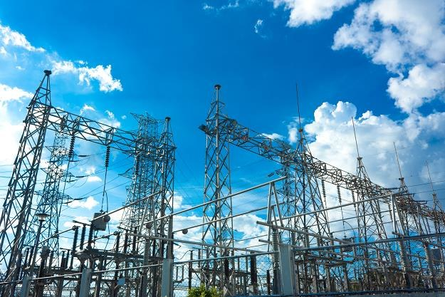 PiS poprawia ustawę o cenach prądu... /©123RF/PICSEL