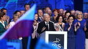PiS przedstawiło listy wyborcze
