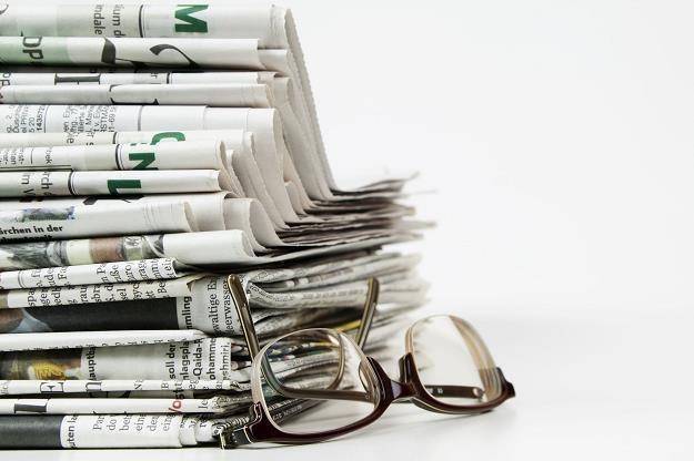PiS przejmie polskie media węgierskimi rękami? /©123RF/PICSEL