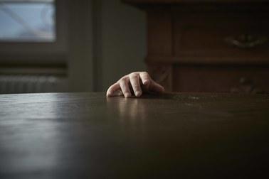 PiS przyspiesza prace nad kodeksem karnym i zaostrzeniem kar dla pedofilów