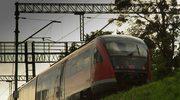 PiS: Rządowy projekt doprowadzi do strajków na kolei