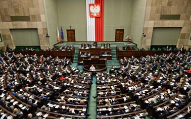 PiS skieruje ustawę o funkcjonowaniu górnictwa do Trybunału Konstytucyjnego