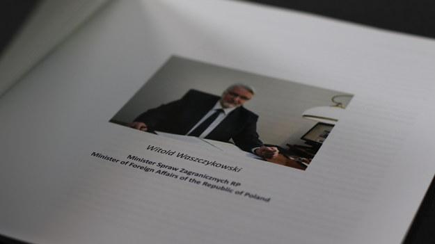 PiS: To uzasadniony wydatek /Michał Dukaczewski /RMF FM