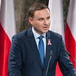 PiS w sobotę zainauguruje kampanię Andrzeja Dudy