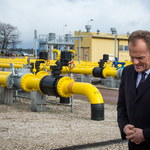 PiS wnosi o zwołanie połączonych komisji w sprawie gazu z Rosji