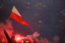 PiS wydało oświadczenie ws. zamieszek podczas Marszu Niepodległości