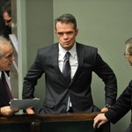PiS za wnioskiem o odwołanie Nowaka