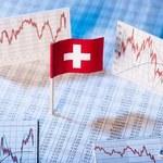 Waluta Szwajcarii