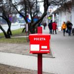 PiS zablokuje demonstrację wykorzystując Pocztę Polską?