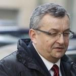 """PiS: Zapowiedzi programu """"Śląsk 2.0"""" niewiarygodne jak rząd"""