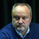 PiS zarekomenduje Szewczaka na szefa sejmowej komisji finansów