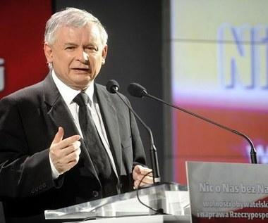PiS zaskarży do TK dwudniowe wybory i zakaz płatnych spotów