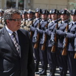 PiS zaskarży do TK ustawę reformującą strukturę dowództwa