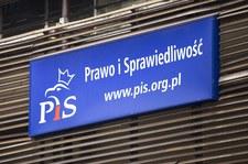 PiS zatwierdziło kandydatury na prezydentów czterech miast