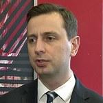PiS zgadza się na uprawy GMO w Polsce - Kosiniak-Kamysz