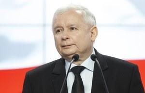 PiS zmienia koncepcję reformy samorządowej